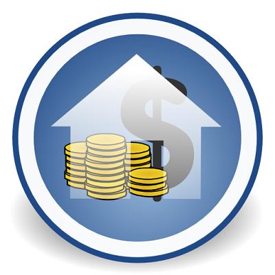 [PORTABLE] HomeBank 5.3.2 Portable - ITA