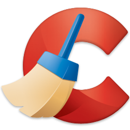 CCleaner All Editions v5.57.7182 - ITA