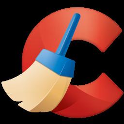 [PORTABLE] CCleaner Technician Edition v5.81.8895 Portable - ITA