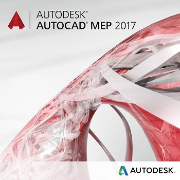 Autodesk AutoCAD MEP 2017 Hot Fix 3 - Ita