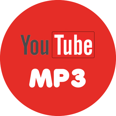 Free YouTube To MP3 Converter Premium v4.2.22.1018 - ITA