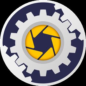 [MAC] Photo Mechanic 6.0 build 3558 macOS - ENG