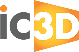 Creative Edge Software iC3D Suite v6.0.1 64 Bit - Ita