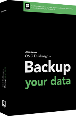 O&O DiskImage Professional Edition v10.5.154 DOWNLOAD ENG