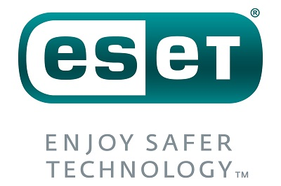 ESET Security v12.1.31.0 All-In-One - ITA