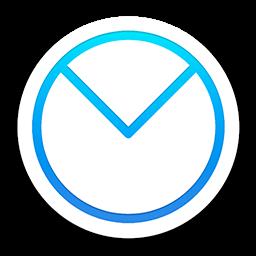 [MAC] AirMail v3.6.57 - Ita