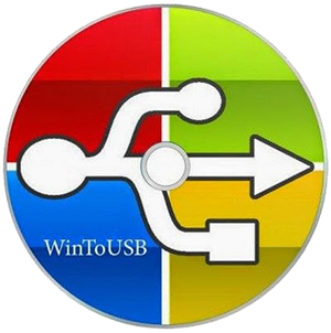 WinToUSB Enterprise v2.6 - Ita