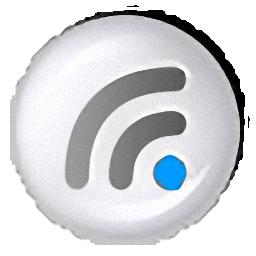 RadioMaximus Pro v2.08 - Eng
