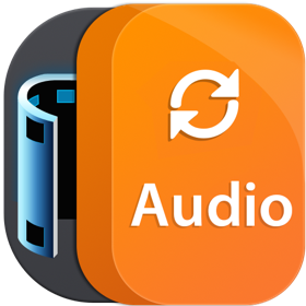 [MAC] Aiseesoft Audio Converter 9.2.12 macOS - ENG