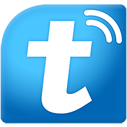 [PORTABLE] Wondershare MobileTrans v8.1.0.640 - Ita