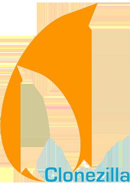 CloneZilla Live v2.5.6-21 - Ita