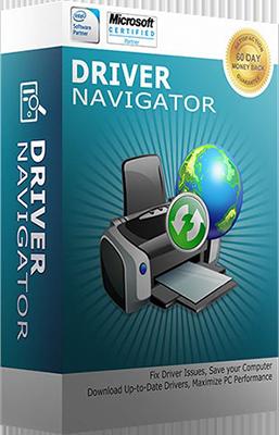 Driver Navigator v3.6.9.41369 DOWNLOAD PORTABLE ITA