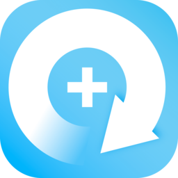 Magoshare Data Recovery All Editions v3.9 - Eng
