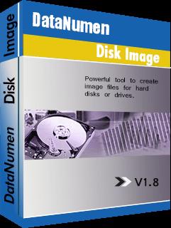 [PORTABLE] DataNumen Disk Image 1.8.0.2 Portable - ENG