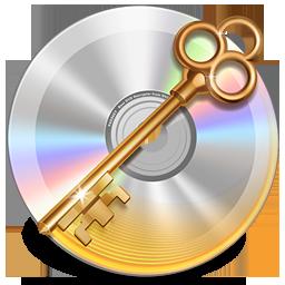 DVDFab Passkey v8.2.7.7 - Ita