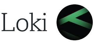Digital Vision Loki 2017.1.004 64 Bit - Eng
