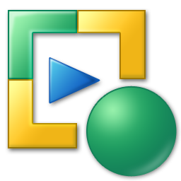 DeskShare My Screen Recorder Pro v5.14 - Ita