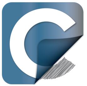 [MAC] Carbon Copy Cloner 5.1.15.5923 macOS - ITA
