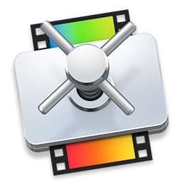 [MAC] Apple Compressor v4.5.2 macOS - ENG