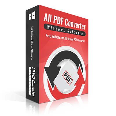 [PORTABLE] All PDF Converter Pro v4.2.2.1 - Ita