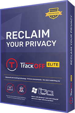 TrackOFF Elite 5.2.0.26899 - ITA