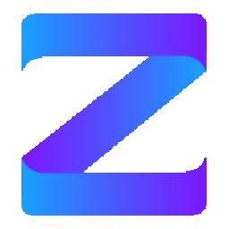 ZookaWare Pro 5.1.0.36 - ENG