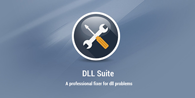 [PORTABLE] DLL Suite v9.0.0.2259 Portable - ITA