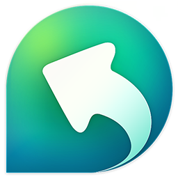 [PORTABLE] Wondershare TunesGo Retro v4.9.0.6 - Ita