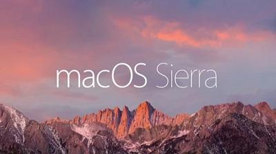 [MAC] macOS Sierra v10.12.6 - ITA
