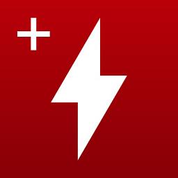 CPUID HWMonitor Pro v1.32 - Eng