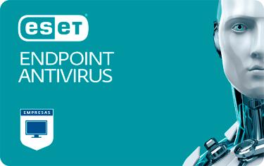ESET Endpoint Antivirus v6.6.2086.1 - Ita