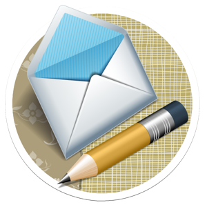 [MAC] Awesome Mails Pro 4 v4.0.2 macOS - ITA