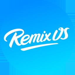 Remix OS v3.0.102 - Eng