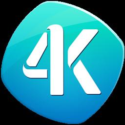 AnyMP4 4K Converter v7.2.10 - Eng