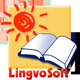 [PORTABLE] LingvoSoft Talking Text Translator 2008 - Ita