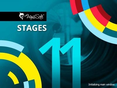 [PORTABLE] AquaSoft Stages 11.8.05 x64 Portable - ENG