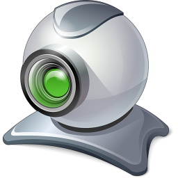 Webcam Surveyor v3.6.6 Build 1070 - Ita