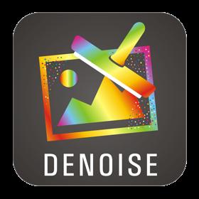 [MAC] WidsMob Denoise 2.17.1164 macOS - ITA