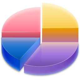 Macrorit Disk Partition Expert Professional & Unlimited v3.9.3 - Eng