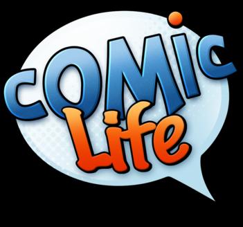 [MAC] Comic Life v3.5.14 - Ita