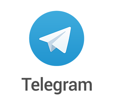 Telegram Desktop v2.7.3 - ITA