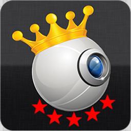 SparkoCam v2.3.9.1 - Eng