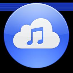 4K YouTube to MP3 v3.3.2.1767 - Ita