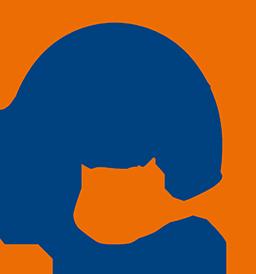 VoiceBot Pro v3.3.2 - Ita