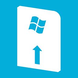 EasyUEFI Windows To Go Upgrader Enterprise v2.5 - ENG
