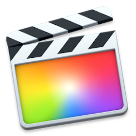 [MAC] Apple Final Cut Pro v10.4.3 - Eng