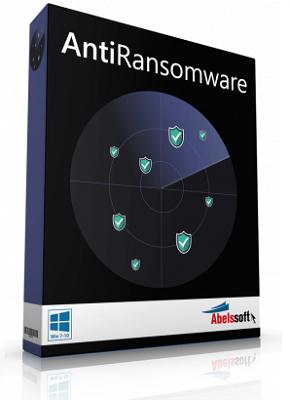 Abelssoft AntiRansomware 2020 v20.02 - ENG