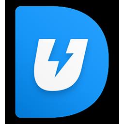 [MAC] Tenorshare UltData for iOS v9.2.1.4 - Eng