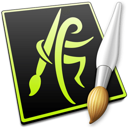 ArtRage v5.0.4 DOWNLOAD MAC ITA