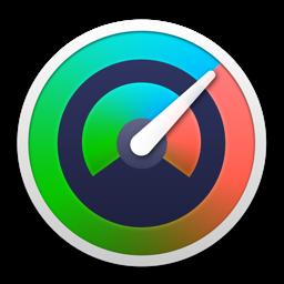 [MAC] iStatistica Pro v1.1.2 - Ita